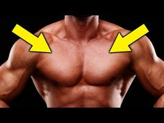 Ultimate Full-Body Dumbbell Workout | Andy Speer - YouTube