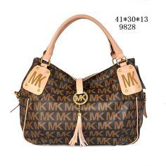 fashion handbags 2013