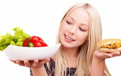 Los mejores alimentos con cero calorías | Estilizadas