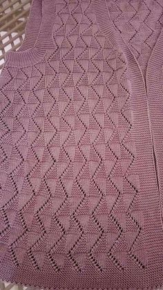 İlgili Benzer Çalışmalar No related posts.This post was discovered by Kamuran Aytac.) your own Posts on Qoster. Crochet Beret Pattern, Easy Scarf Knitting Patterns, Knitting Stiches, Shawl Patterns, Knitting Designs, Knitting Videos, Knitting Daily, Free Knitting, Baby Knitting