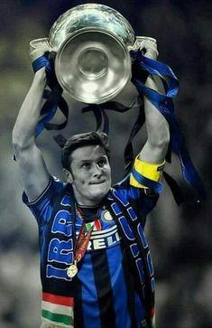 Milan Football, Football Love, Football Players, Neymar, Messi, Ronaldo, Legends Football, Manchester, Soccer Stars