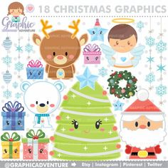 Christmas Graphics, Christmas Clipart, Handmade Crafts, Diy And Crafts, Paper Crafts, Patch Aplique, Decoupage, Planner Supplies, Classroom Crafts