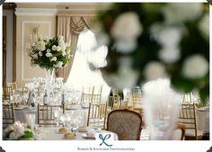 NYC & Long Island Wedding Photography: Robert and Kathleen Photographers | Oheka Castle, Huntington, NY: Wedding Photos