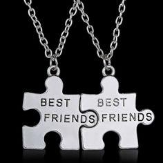 d354b51c64ca 23 Accesorios que sólo podrás compartir con tu mejor amiga