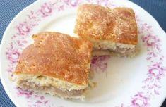 Kapustník French Toast, Pancakes, Breakfast, Food, Basket, Morning Coffee, Essen, Pancake, Meals