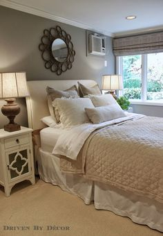 Driven By Décor: Favorite Before & Afters, DIY Projects, & Decorating Tips of 2013