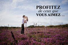 Sophie Delaveau | Une photographe de mariage (entre autres) avec un oeil intéressant...