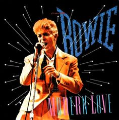 From David Bowie To Charli XCX, 10 Artists Who've Recorded Songs In Another Language nmem.ag/I9V8J