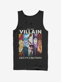 Disney Villain Shirt, Disney Villains, Villains Party, Malificent, Skull Decor, Run Disney, My Wife Is, Disney Costumes, Printed Leggings