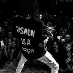 About fashion www.blackboyplace.com #Blackboyplace #BBP #Fashion #Lestwins