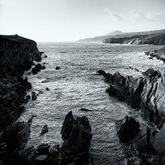 Ceann Tíre | Flickr - Photo Sharing! 80mm CB T