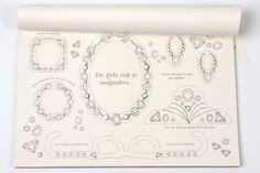 ヘスター·クックデザイングループ株式会社| 1707ブロードウェイナッシュビル:紙真珠ペーパープレースマット