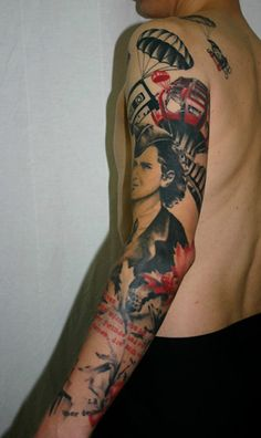 Tattoos and body art, Ink and Tattoo aftercare on Pinterest