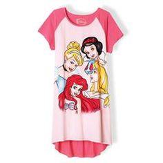 disney-my-favorite-princess-nightshirt
