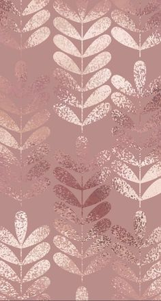 Gold Wallpaper Background, Rose Gold Wallpaper, Flower Phone Wallpaper, Pink Wallpaper Iphone, Cute Wallpaper Backgrounds, Pretty Wallpapers, Cellphone Wallpaper, Aesthetic Iphone Wallpaper, Aesthetic Wallpapers