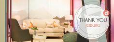 Decorex JHB, See you next year, Creative, Home Decor, Decoration Home, Room Decor, Home Interior Design, Home Decoration, Interior Design
