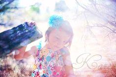 {Explored!} by Captured by Karen, via Flickr