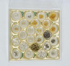 jewelry+findings+organizer.jpg (1285×1220)