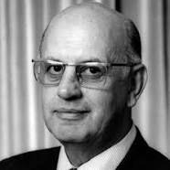 Bekende Botha: PW Botha Eerste Minister (1978-1984) en eerste uitvoerende Staatspresident (1984-1989) van Suid Afrika