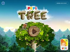 Pepi Tree review  http://www.sweetkidsapps.com/pepi-tree-review/
