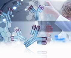 Watch our free on-demand webinar on  New Developments in Chromatography for Improved Analytics of Biopharmaceuticals
