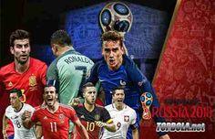 Tinjauan prediksi skor Iran vs Syria hari ini, tuan rumah siap untuk teruskan trends positif dibabak kualifikasi Piala Dunia 2018.