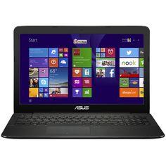 Asus X554lj-xx515h Intel I7-5500u/8gb/1tb/gt920m/15.6