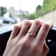 Never a boring drive...✨ #lunaskyejewelry  Www.lskyejewelry.com