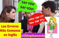 "Well done Amaia‼️👏😄  👩🎓""LITTLE BY LITTLE"" 👩🎓            (Poco a poco)  #Loimportanteesquitarselavergüenza  #tíratealapiscina  #yesyoucan  #elblogdeamanda #elinglésquenoseaprendeenclase"