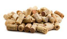 Derfor skal du IKKE kaste vinkorkene! http://kreativeideer.com/derfor-skal-du-ikke-kaste-vinkorkene/