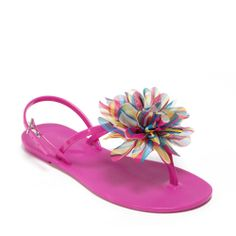 Favolla - auf eboutic Summer Sandals, Shoes, Color, Fashion, Sandals, Fashion Styles, Branding, Moda, Zapatos
