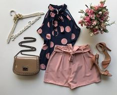 US Toddler Kids Baby Girls Floral Dress Clothes Shirt Tops+Skirt Summer Outfits Hipster Outfits, Teen Fashion Outfits, Baby Girl Fashion, Short Outfits, Trendy Fashion, Cool Outfits, Summer Outfits, Casual Outfits, Maternity Fashion