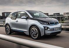 La voiture électrique est-elle une escroquerie ?