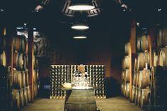 Vena Cava Winery, Valle de Guadalupe