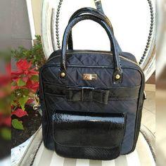 e3ccfbfaa6 20 melhores imagens de Handmade bag - Bolsas Artesanais