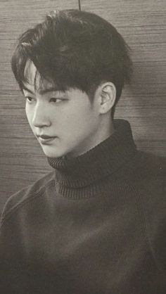 Rest in Peace Beamer Boy. Jaebum Got7, Yugyeom, Heirs Korean Drama, Pink Fuzzy Sweater, My Beau, Korean K Pop, Got7 Jb, Boy Photos, Kpop Groups