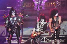 2 - KISS in BRASIL - Nov-2012