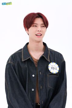 200603 #NCT127 on Weekly Idol #JOHNNY Nct 127 Johnny, Weekly Idol, Johnny Seo, Sm Rookies, Jaehyun Nct, Na Jaemin, Kpop, Taeyong, Hd Photos