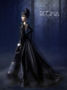 """https://flic.kr/p/uBknGW 