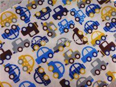 Online Shop Nueva llegada 50 cm * 150 cm coche de dibujos animados 100% tela de algodón para coser retazos de tela ropa de cama DIY bebé de tela de Textiles 15010323|Aliexpress Mobile