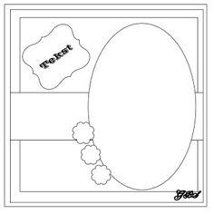 """Cheerful Sketches Challenge Blog"