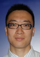 Check out Yan's tutoring profile!