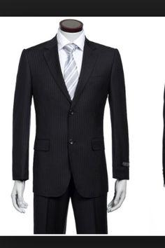 Veste et pantalon bien coupés  Tissus de bonne qualité  Confort et qualité avant tout  Couleur bleu marine avec ou sans liserés verts sur la veste et / ou sur le pantalon  Possibilité de mettre le logo TO brodé sur la veste