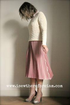 Love this velvet ple