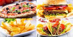 En este artículo te explicamos en que consiste el Día Chancho Método Grez y como hacerlo. El Día Chancho es tu día de descanso, es el día en que puedes consumir todos los alimentos prohibidos que no comiste la semana anterior, nos referimos a azúcares y CHO (Carbohidratos) tales como pizza, pan, queques, galletas, pasteles, … Vegetable Pizza, Hamburger, Tacos, Keto, Vegetables, Ethnic Recipes, Food, Chips, Pastries