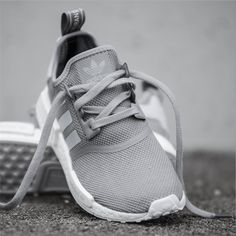 adidas nmd,nike shoes, adidas shoes,Find multi colored sneakers at here. Shop the latest collection of multi colored sneakers from the most popular stores Cute Shoes, Me Too Shoes, Women's Shoes, Shoe Boots, Shoes Sneakers, Shoes Tennis, Gray Sneakers Outfit, Summer Sneakers, Roshe Shoes