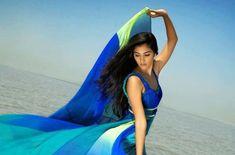 #Unomatch #createpage #movie #upcomingmovie #indianmovie #MohenjoDaromovie #newmovies #celebryties #hirtikroshan #PoojaHegde #unomatchmovie