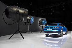 audi design miami humans-since-1982-e-tron-quattro-concept-installation