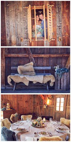 Die 15 Besten Bilder Von Heiraten Auf Dem Bauernhof Getting
