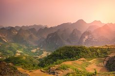 Exploring Vietnam's final frontier: A roadtrip through Ha Giang Province